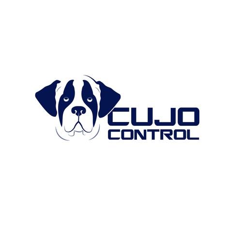 Guaranteed Winner! - Pet Supply Company Looking For Creative Designer