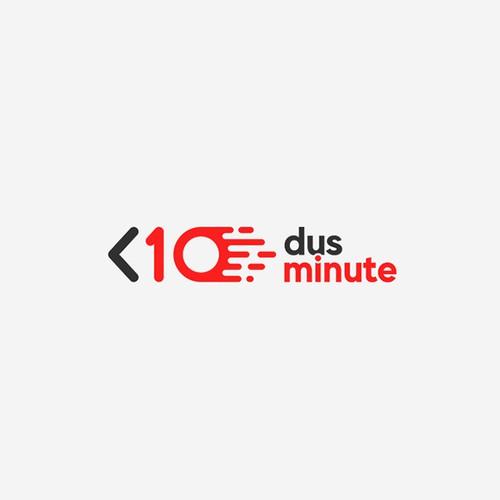 Dus (10) Minute