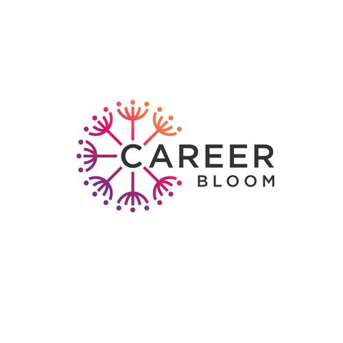 Career bloom