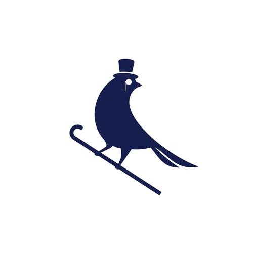 British Bird