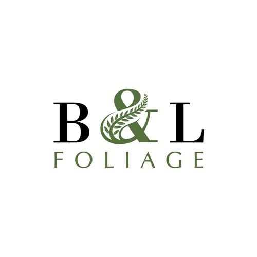 B & L Foliage
