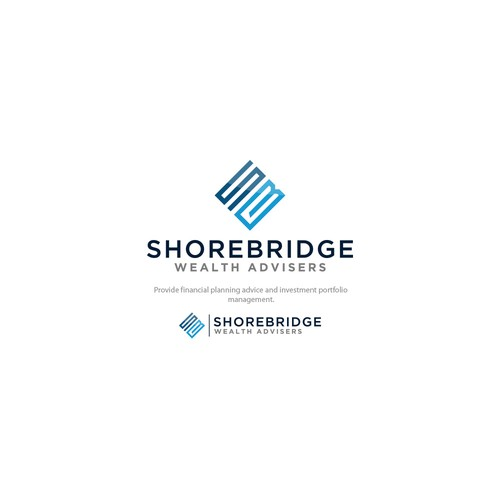 Shorebridge Wealth Advisers