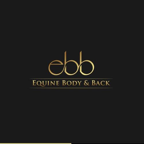 ebb Equine Body & Back