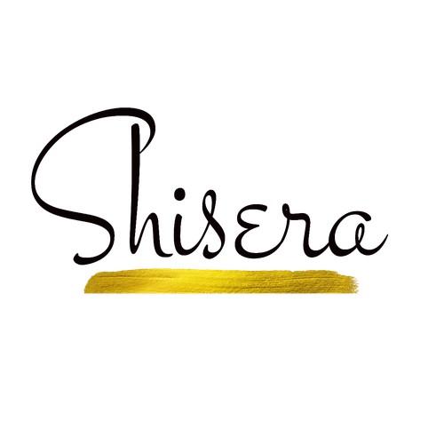 Shisera