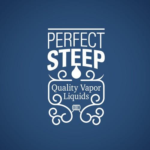 Perfetto Steep - e-liquid