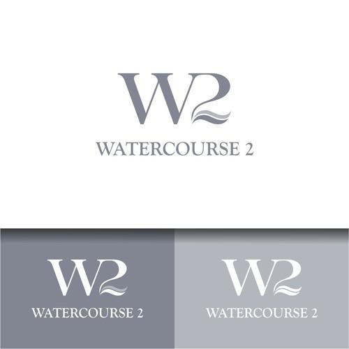W2 Watercourse 2