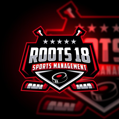 ROOTS 18 SPORT