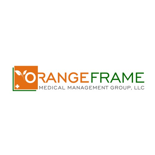 Orange Frame Medical Management Group, LLC