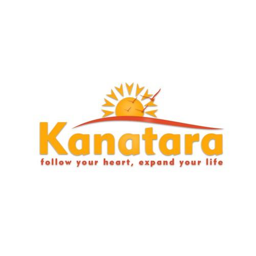 Kanatara needs a new logo