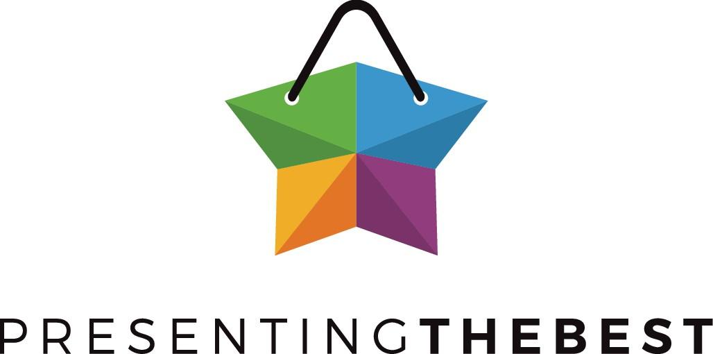 Website logo contest