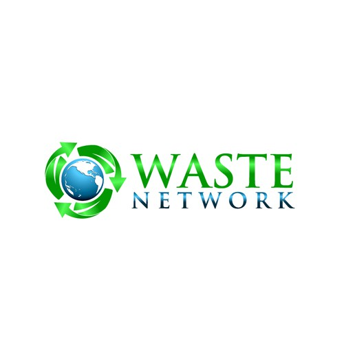 Waste Network (the buyer chose someone else's entry)