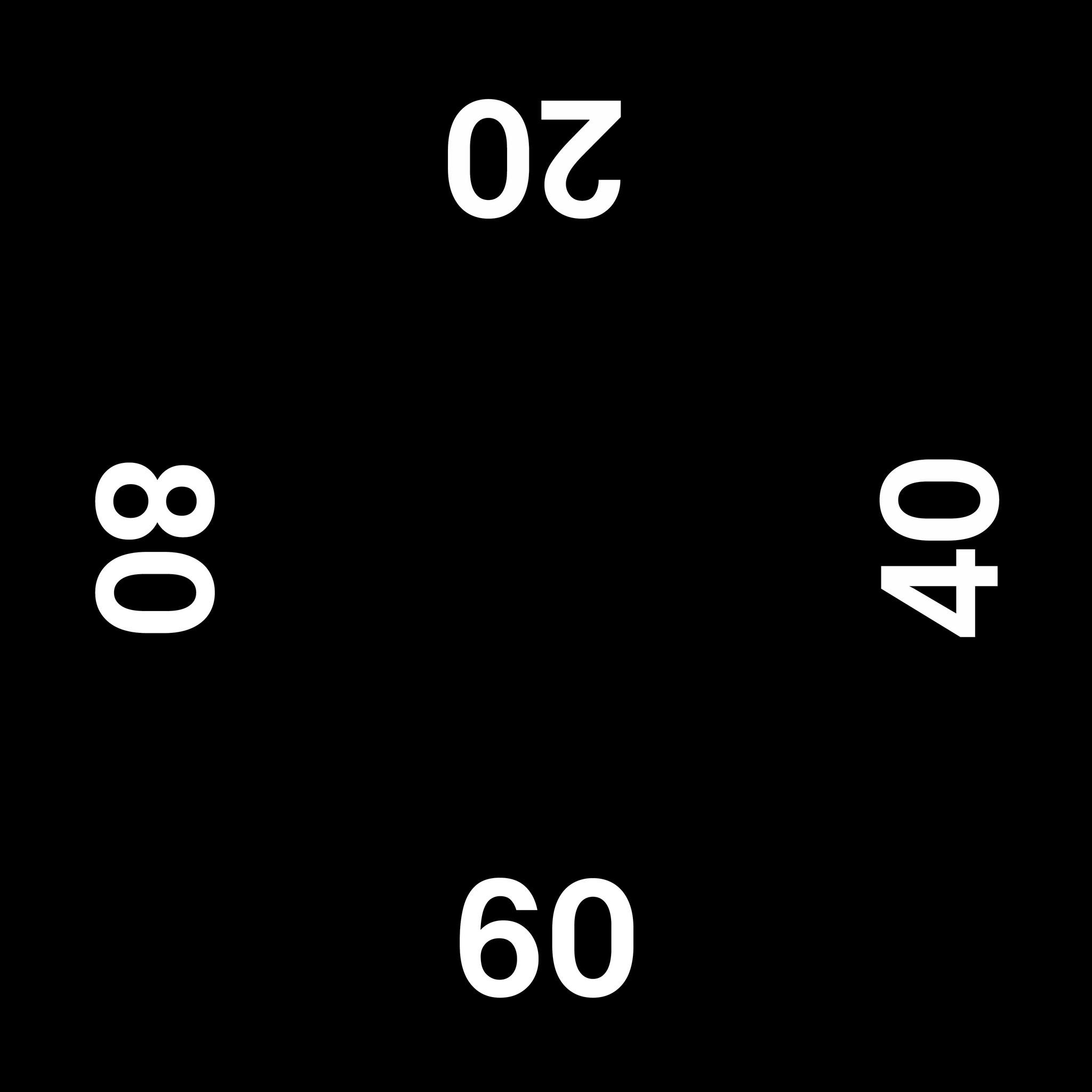 Pod Landing Page Image