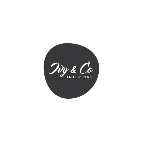 Ivy & Co Interiors