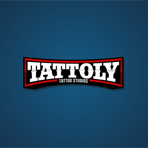 Tattoly for Tattoo Studios