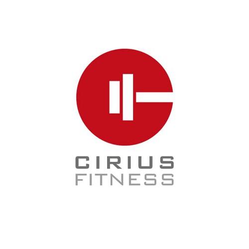 logo for Cirius Fitness