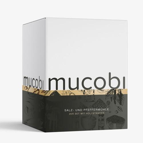 mucobi