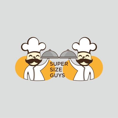 SuperSizeGuys
