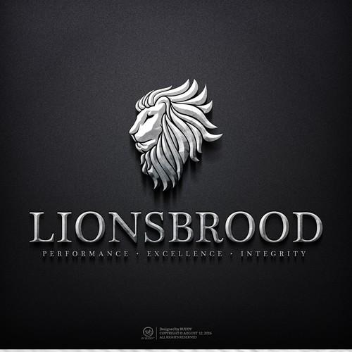 Lionsbrood