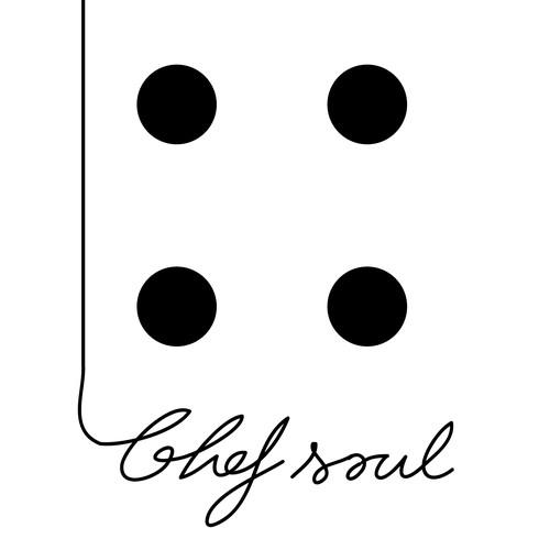 Chef Soul logo