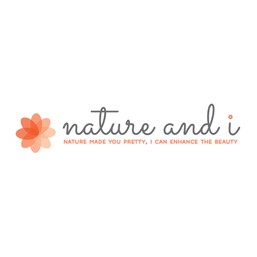 Beauty Blog Logo