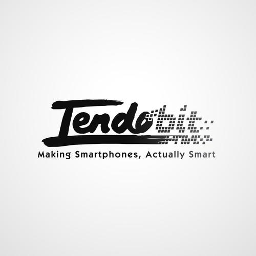 Tendobit