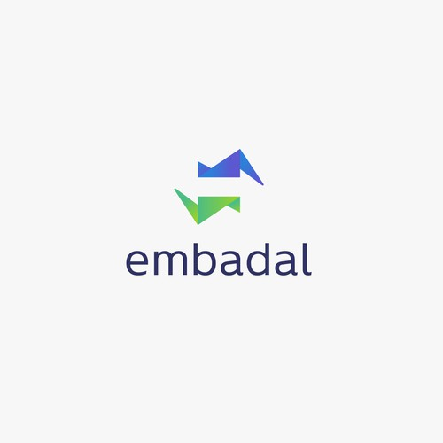 Embadal