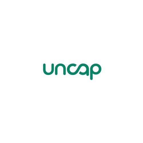 Uncap - B2B Ecommerce System