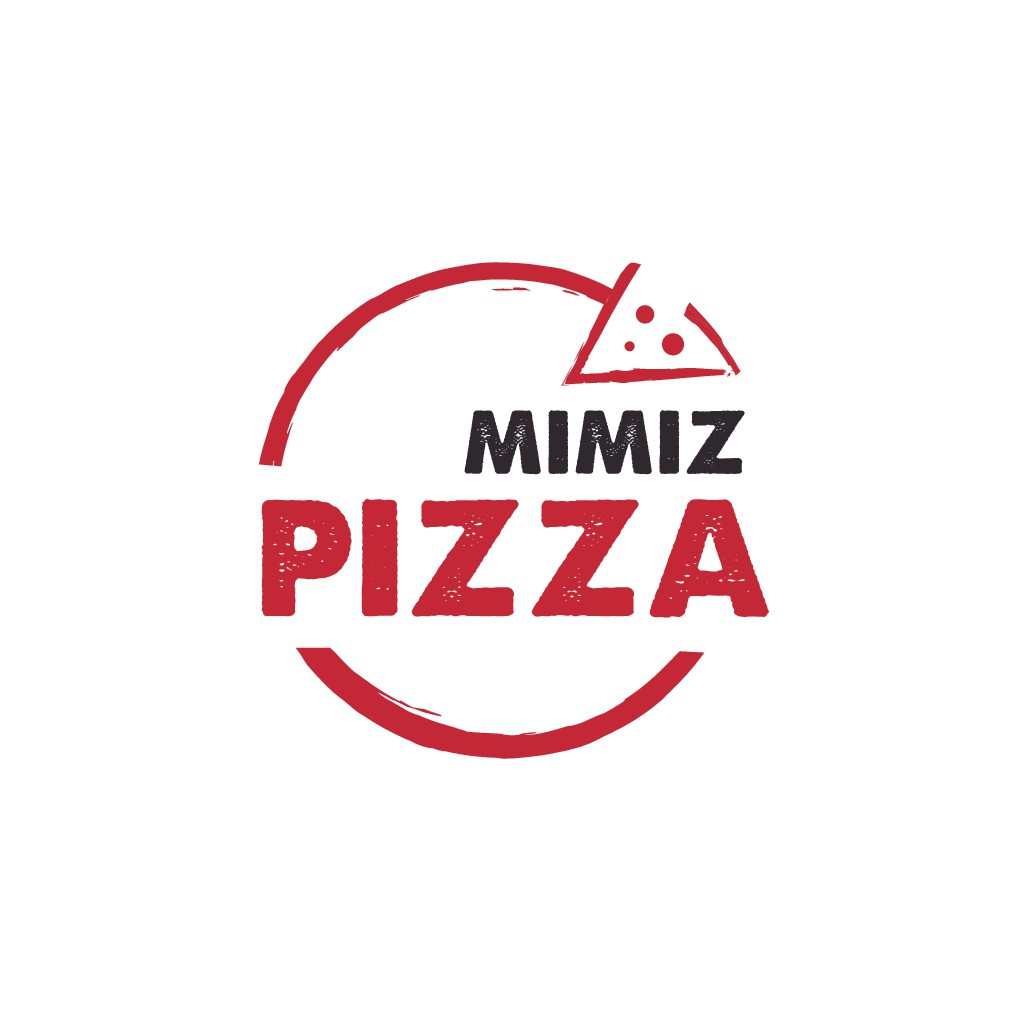 Need a pizzeria logo that feels classic and modern in the same time. Antique