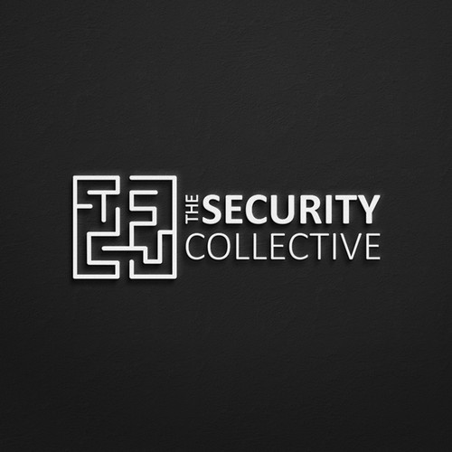 The security collective