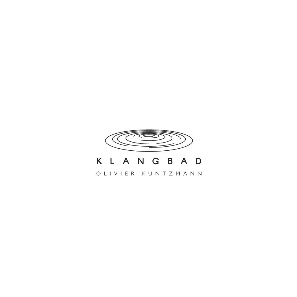 Olivier Kuntzmann logo update