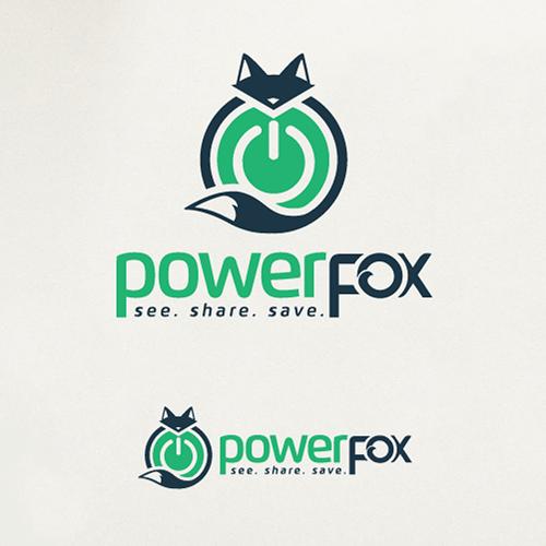 PowerFox