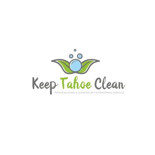 Keep Tahoe Clean