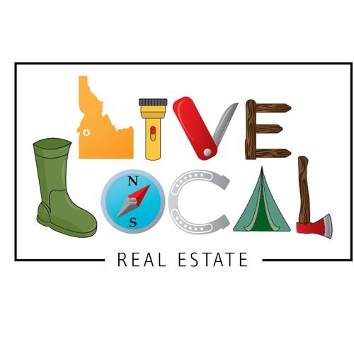 Live Local Real Estate