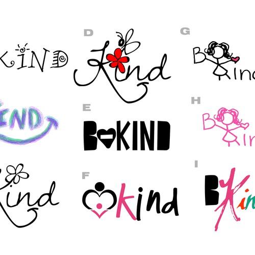 logo options for organization