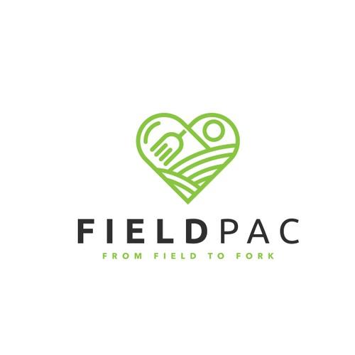 FieldPac