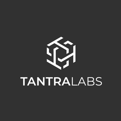 Tantra Labs