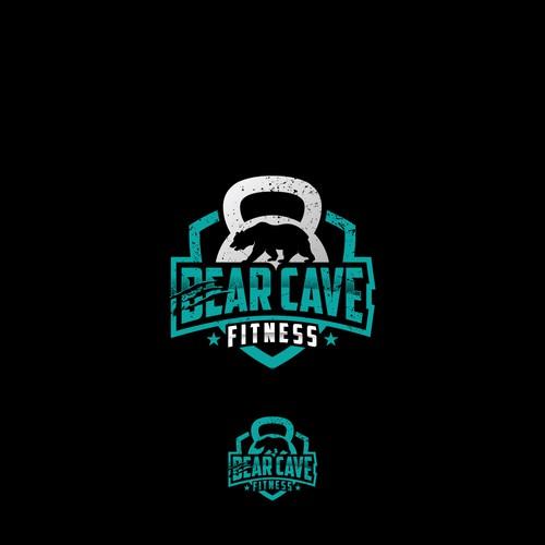 Bear Cave Fitness