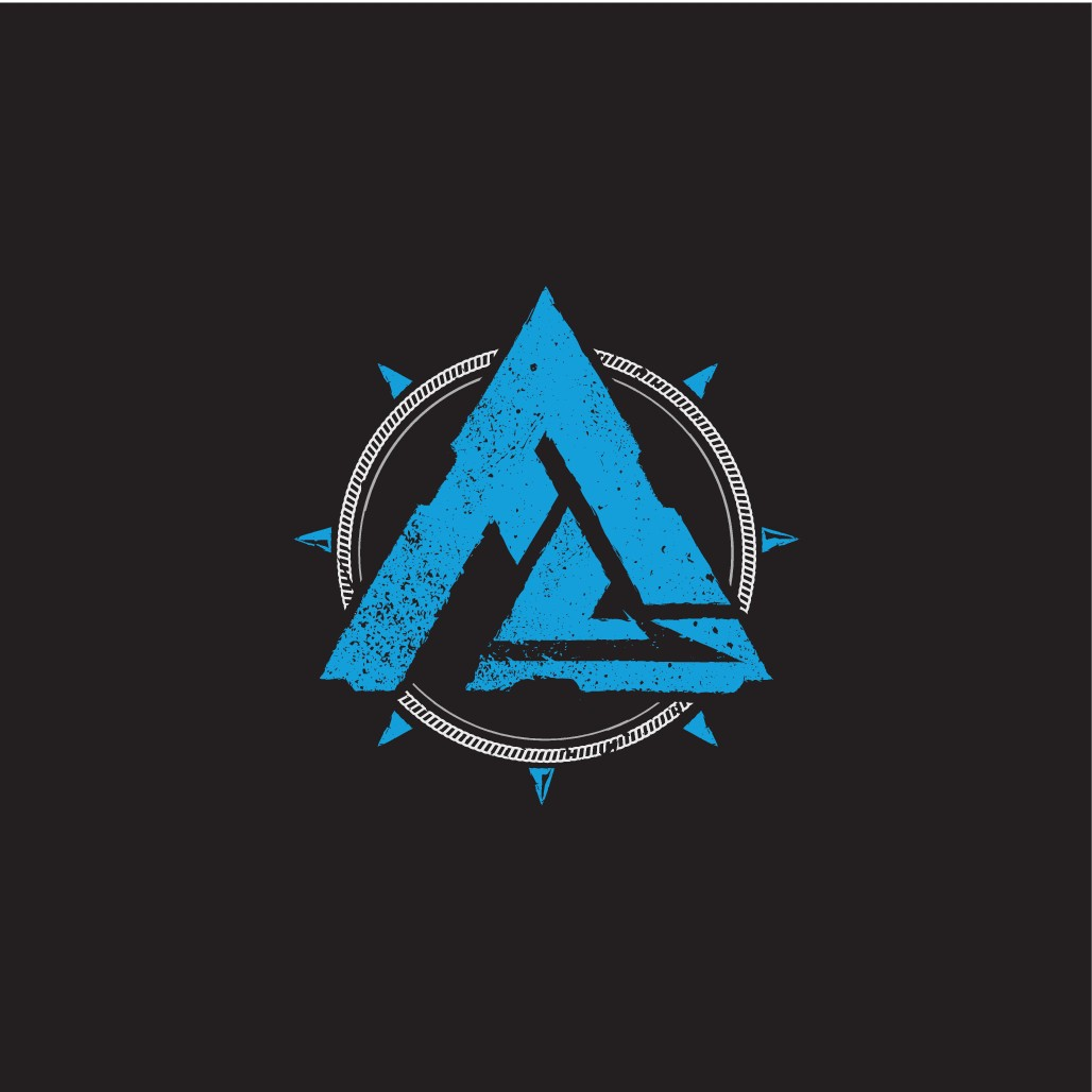 Looking for exiting innovative, cool logo for new Outdoor Academy. Please see brief for more.