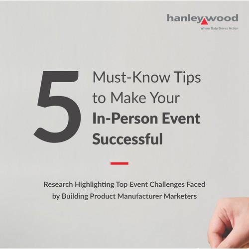 Digital Corporate Research Report for Hanley Wood