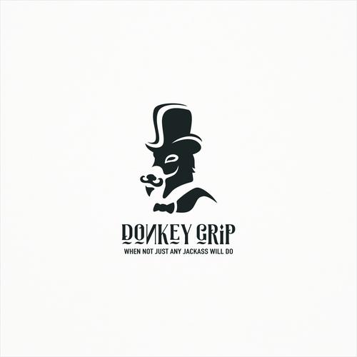 Donkey Grip