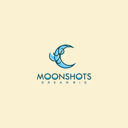 Design the logo for a global platform