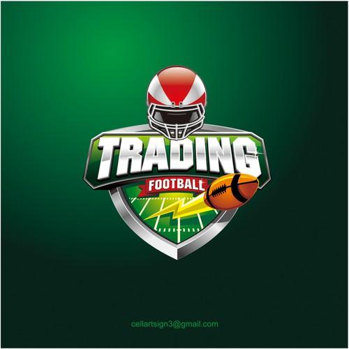 tradding football
