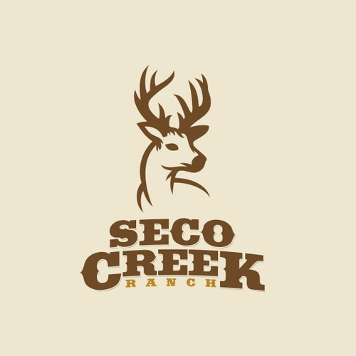 Seco Creek Ranch