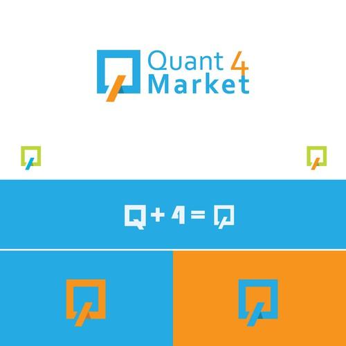 Quant Market 4