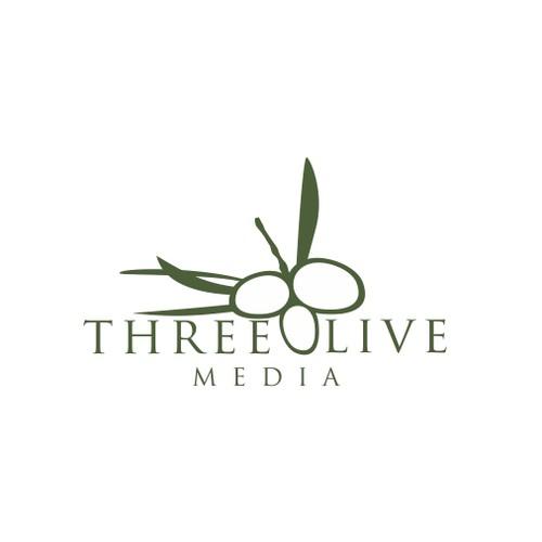 THREE OLIVE MEDIA