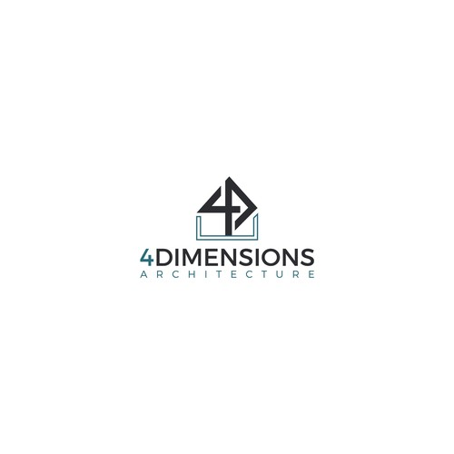 Logo of 4 Dimensions