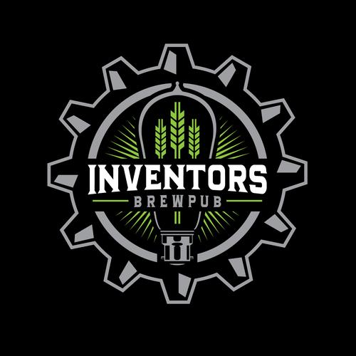 Inventors Brew Pub
