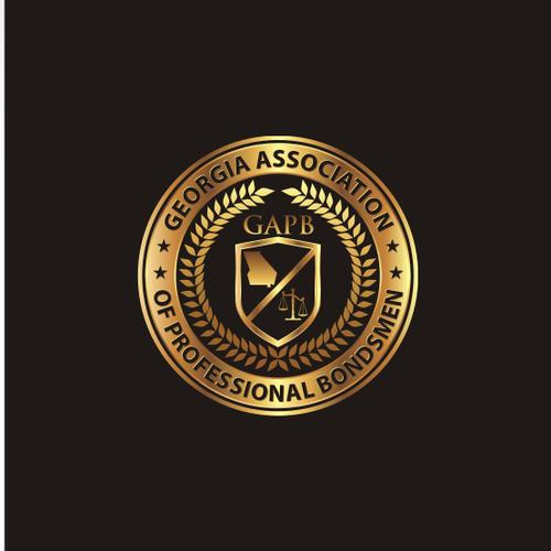 logo for GAPB