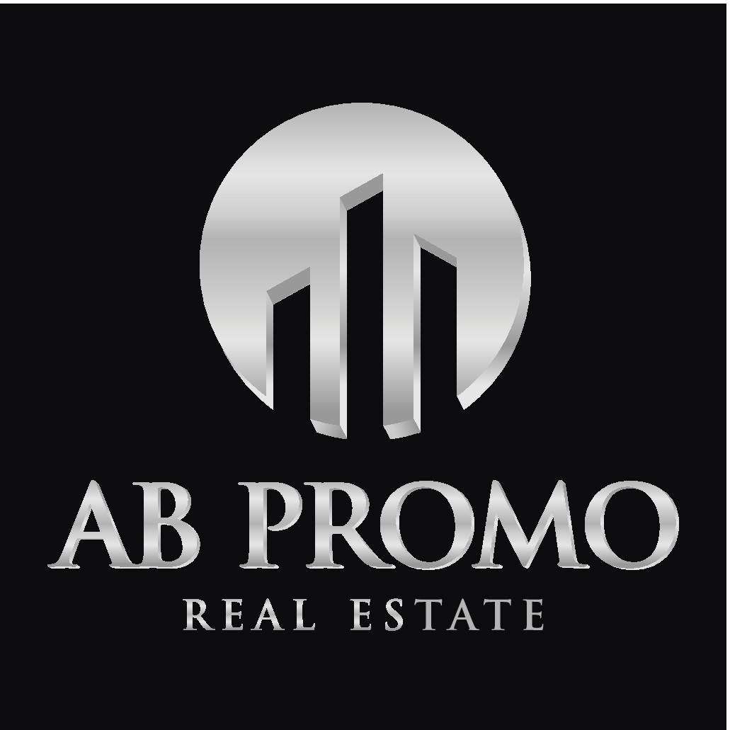 Need a logo for a Real Estate Developer (Realtor) in Luxembourg