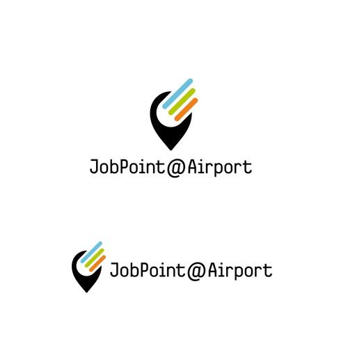 JobPoint@Airport